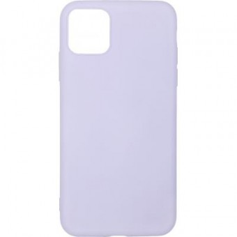 Зображення Чохол для телефона Armorstandart ICON Case Apple iPhone 11 Pro Max Lavender (ARM56712)