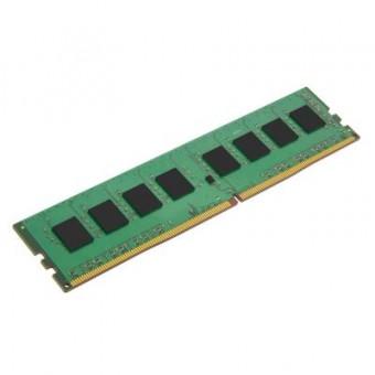 Зображення Модуль пам'яті для комп'ютера Kingston DDR4 16GB 3200 MHz  (KCP432NS8/16)
