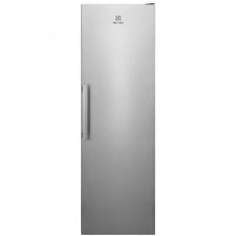 Зображення Холодильник Electrolux RRC5ME38X2