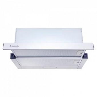 Зображення Витяжки Minola HTL 6814 I 1200 LED