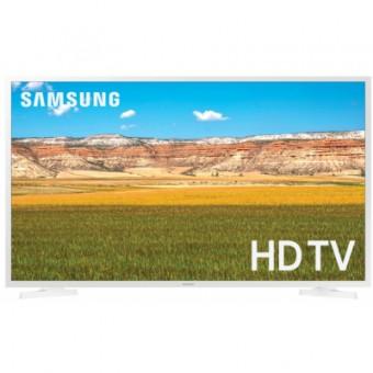 Изображение Телевизор Samsung UE32T4510AUXUA