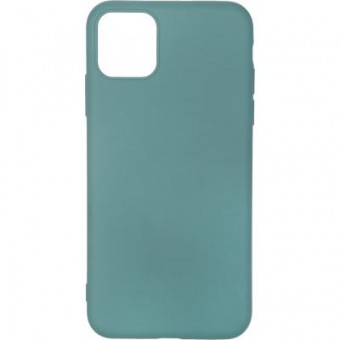 Зображення Чохол для телефона Armorstandart ICON Case Apple iPhone 11 Pro Max Pine Green (ARM56709)