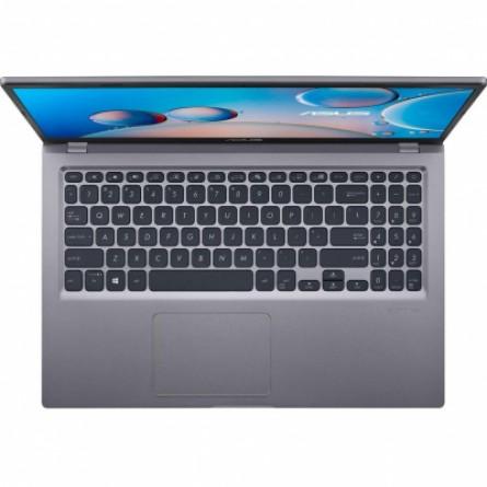 Зображення Ноутбук Asus X515JA-EJ613 (90NB0SR1-M12110) - зображення 4