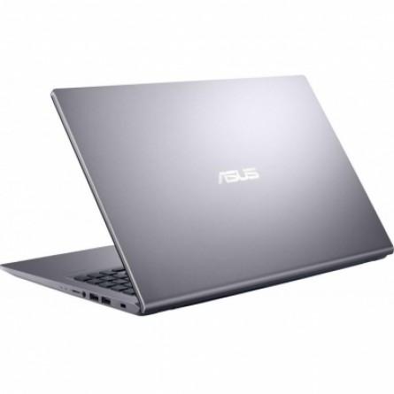 Зображення Ноутбук Asus X515JA-EJ613 (90NB0SR1-M12110) - зображення 7
