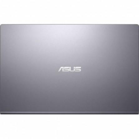 Зображення Ноутбук Asus X515JA-EJ613 (90NB0SR1-M12110) - зображення 8