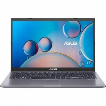 Зображення Ноутбук Asus X515JA-EJ613 (90NB0SR1-M12110)