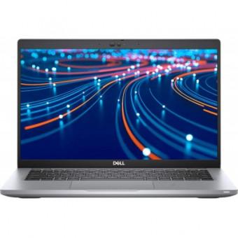 Зображення Ноутбук Dell Latitude 5420 (N015L542014UA_UBU)