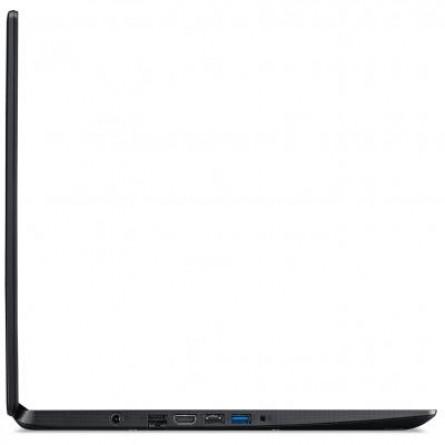 Зображення Ноутбук Acer Aspire 3 A315-56 (NX.HS5EU.00L) - зображення 6
