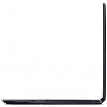 Зображення Ноутбук Acer Aspire 3 A315-56 (NX.HS5EU.00L) - зображення 7