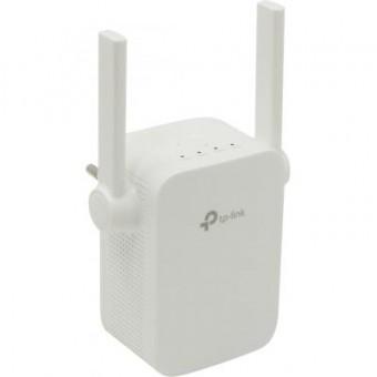 Зображення Маршрутизатор TP-Link RE205 AC750, 1хFE LAN (RE205)