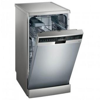 Зображення Посудомийна машина Siemens SR23HI48KE
