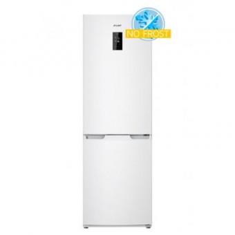 Изображение Холодильник Atlant ХМ 4421-509-ND (ХМ-4421-509-ND)