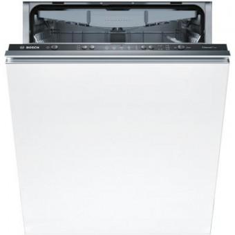 Изображение Посудомойная машина Bosch SMV25EX00E
