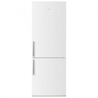 Зображення Холодильник Atlant ХМ 4524-100-ND