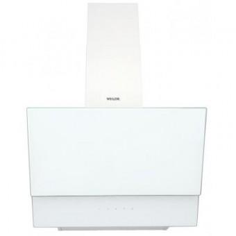 Зображення Витяжки WEILOR PDS 6230 WH 1000 LED strip