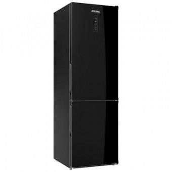 Изображение Холодильник Prime Technics RFN1908EGBD