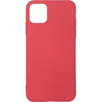 Изображение Чехол для телефона Armorstandart ICON Case Apple iPhone 11 Pro Max Red (ARM56710)