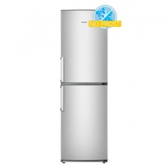 Зображення Холодильник Atlant ХМ 4423-580-N (ХМ-4423-580-N)