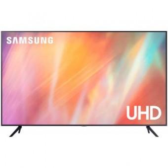 Зображення Телевізор Samsung UE50AU7100UXUA