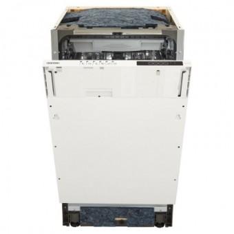 Изображение Посудомойная машина Eleyus DWB 45036