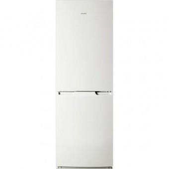Зображення Холодильник Atlant XM 4721-101