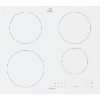 Зображення Варильна поверхня Electrolux IPE6440WI