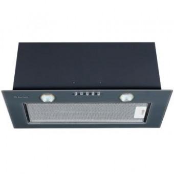 Зображення Витяжки Perfelli BI 6562 A 1000 GF LED GLASS