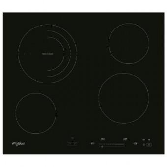 Изображение Варочная поверхность Whirlpool AKT8900BA
