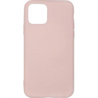 Изображение Чехол для телефона Armorstandart ICON Case Apple iPhone 11 Pro Pink Sand (ARM56704)