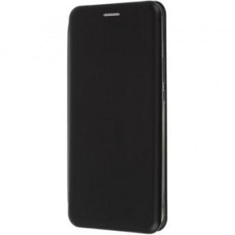 Зображення Чохол для телефона Armorstandart XR 9 Black (ARM 57363)