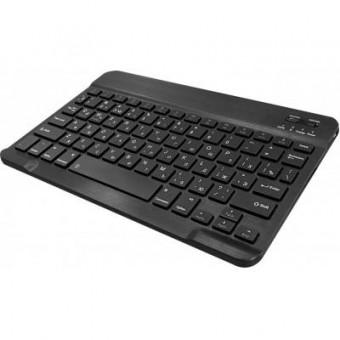 Зображення Клавіатура AirOn Premium Easy Tap для Smart TV та планшета (4822352781027)