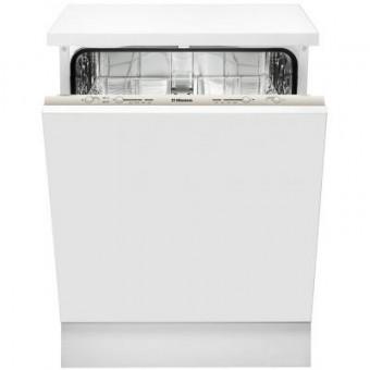 Изображение Посудомойная машина Hansa ZIM634.1B