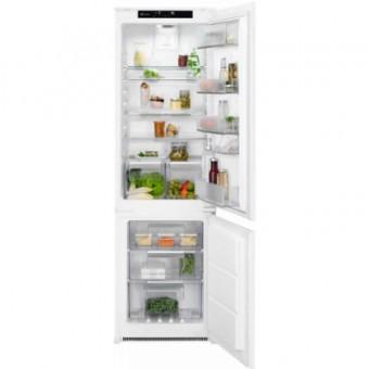 Изображение Холодильник Electrolux RNS7TE18S