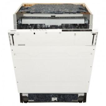 Зображення Посудомийна машина Eleyus DWB 60036