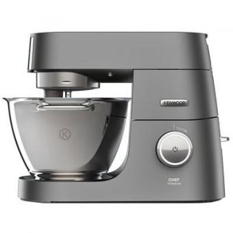 Изображение Кухонный комбайн Kenwood KVC 7300 S (KVC7300S)