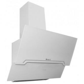 Зображення Витяжки Borgio RNT-RS 60 white SU