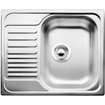 Изображение Мойка кухонная BLANCO 516524 TIPO 45S MINI