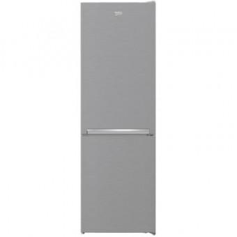 Зображення Холодильник Beko RCSA366K30XB