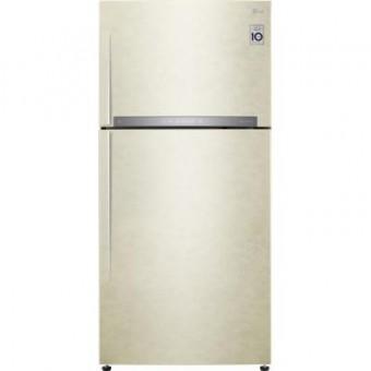 Зображення Холодильник LG GR-H802HEHZ