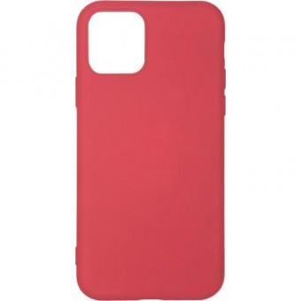 Изображение Чехол для телефона Armorstandart ICON Case Apple iPhone 11 Pro Red (ARM56699)