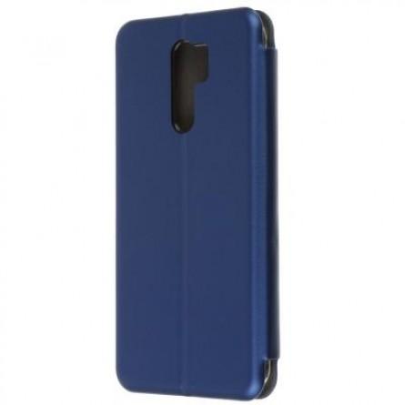 Зображення Чохол для телефона Armorstandart XR 9 Blue (ARM 57368) - зображення 2