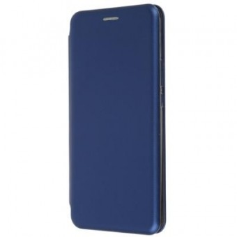Зображення Чохол для телефона Armorstandart XR 9 Blue (ARM 57368)