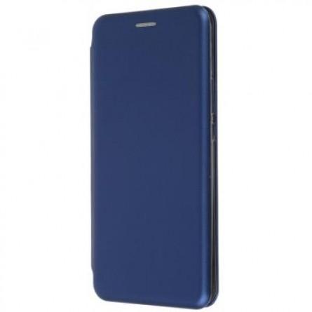 Зображення Чохол для телефона Armorstandart XR 9 Blue (ARM 57368) - зображення 1
