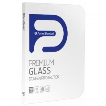 Изображение Защитное стекло Armorstandart Glass.CR iPad Air 10.9