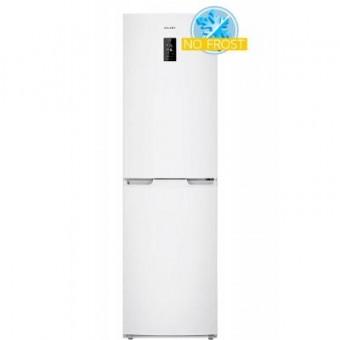 Зображення Холодильник Atlant XM-4425-509-ND