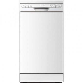 Изображение Посудомойная машина Hansa ZWM415WB.1
