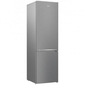 Зображення Холодильник Beko RCSA406K30XB