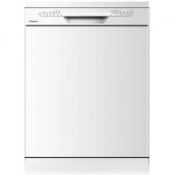 Изображение Посудомойная машина Hansa ZWM615WB.1