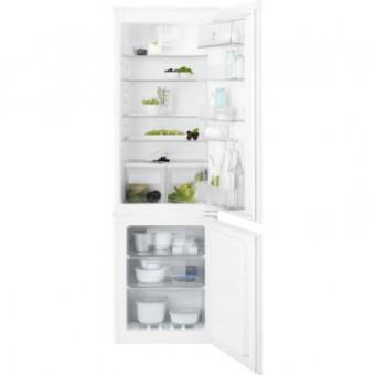 Изображение Холодильник Electrolux RNT6TF18S1