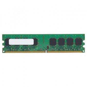 Зображення Модуль пам'яті для комп'ютера Golden Memory DDR2 2GB 800 MHz  (GM800D2N6/2G)